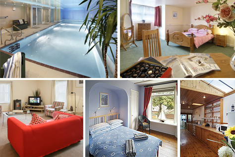 self catering cottages in whitby self catering apartments in whitby rh starfishaccommodation com self catering cottages york self catering cottages france